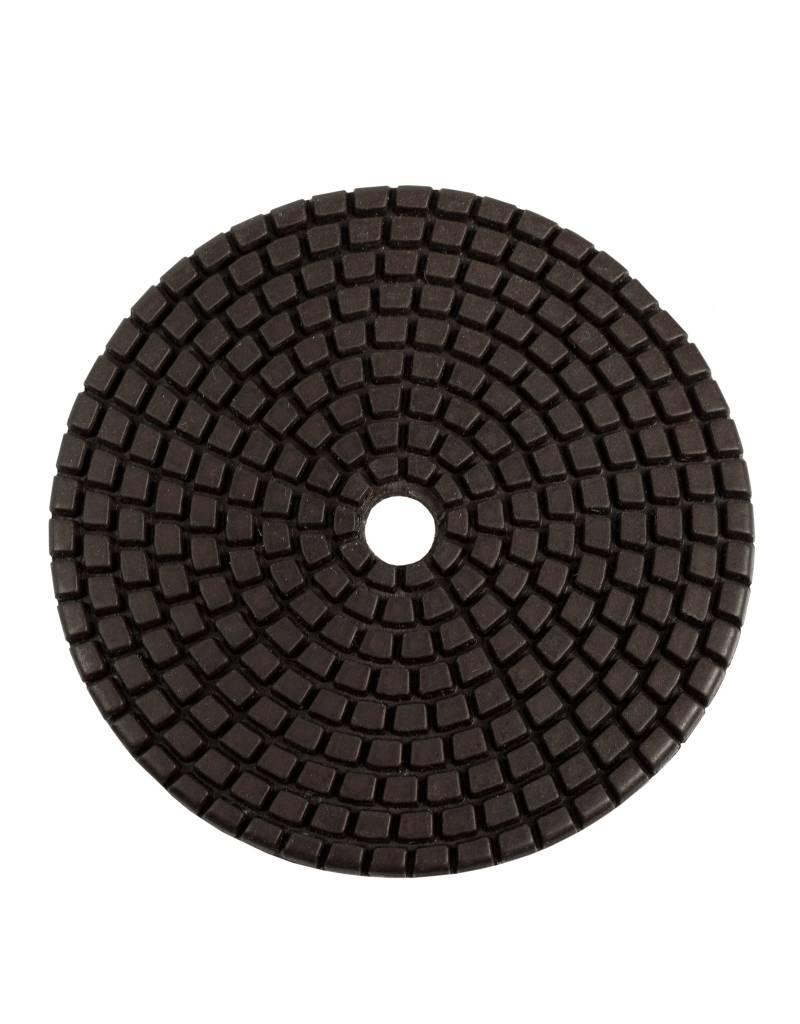 CRTE CRTE Pad holder M14 (polishing pads)
