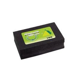 CRTE CRTE Diamond Hand pad 120 grit (Coarse)