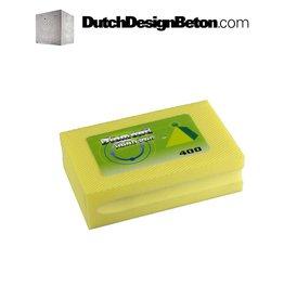 CRTE CRTE Diamond Hand pad 400 grit (Fine)