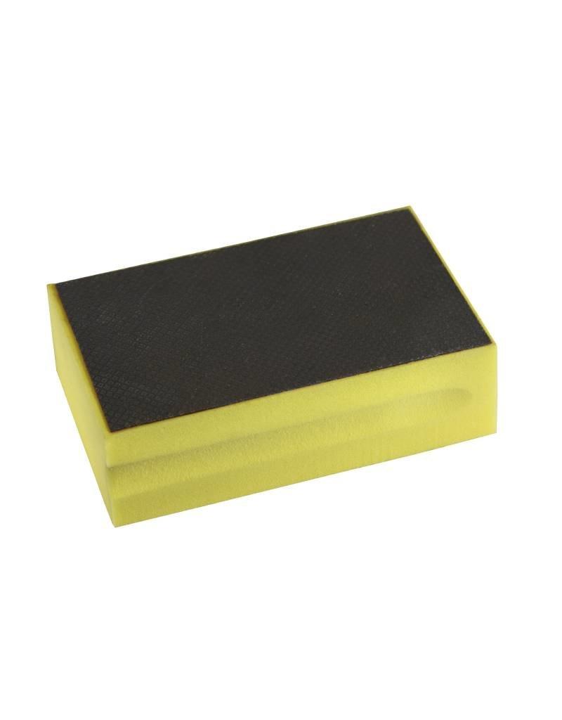 CRTE CRTE Diamant Handschuurblok 400 (Fijn) om beton mee te schuren