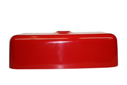 "Crete Molds 30"" Farm Sink Mold"