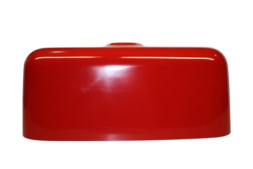 "Crete Molds 21"" Farm Sink Mold"