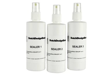 Sealers