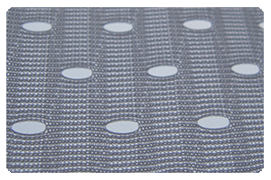 Air Textile