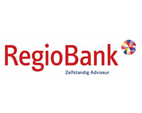 Regiobank beachflags
