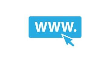 Encomenda online