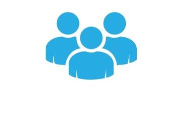 Unsere Kunden