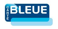 blue carte