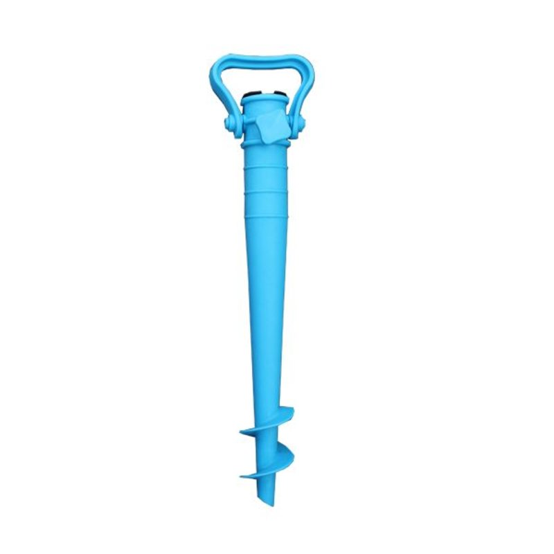 Plastic screw budget
