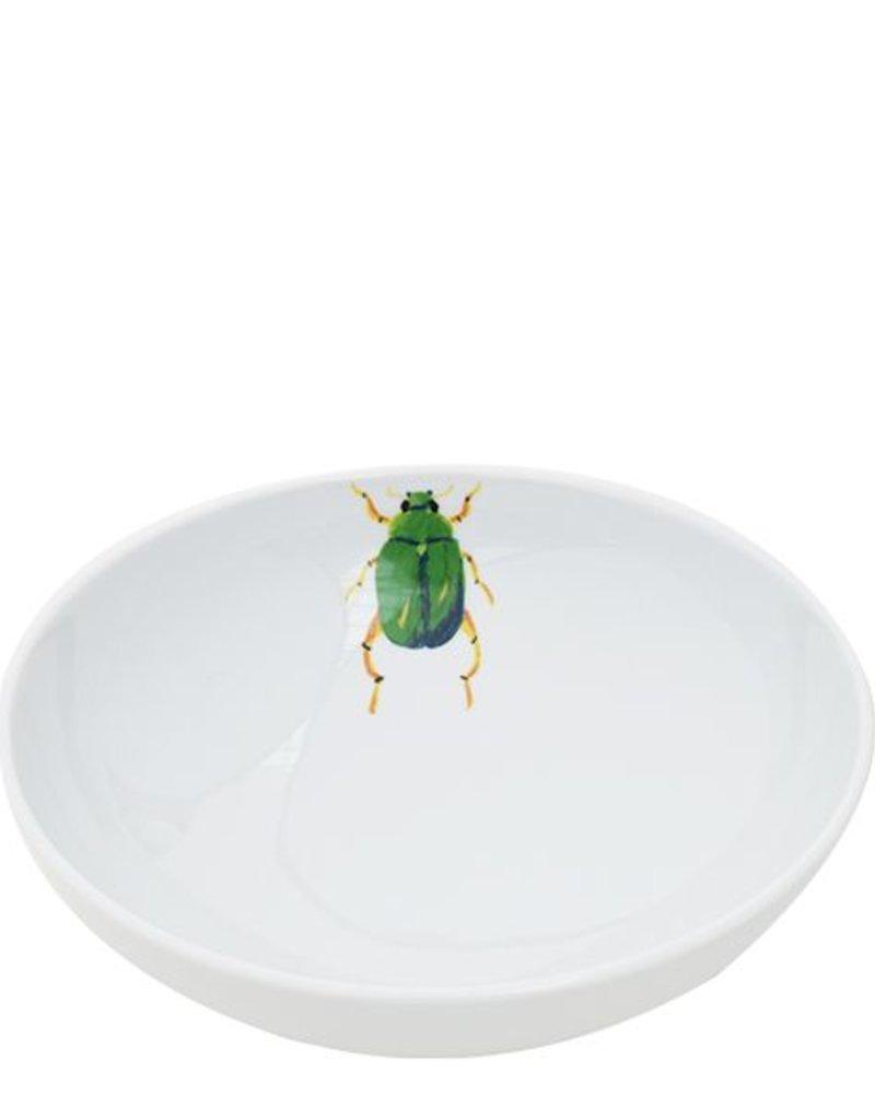 Catchii kom 23cm Beetle