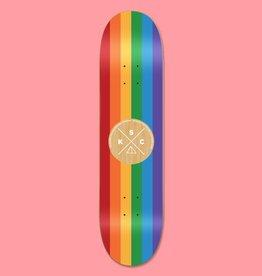 Pride 7.75 / 7.875 / 8.0