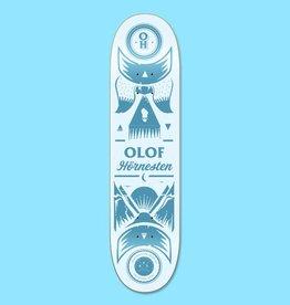 Olof 8.1 / 8.2
