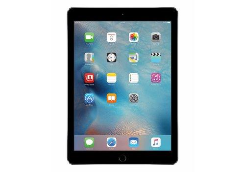 Apple iPad Air 2 Zwart 64gb
