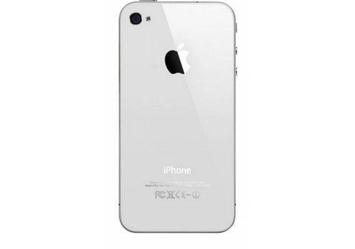 Apple iPhone 4S Wit 16gb