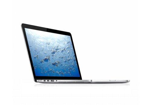 Apple MacBook Pro 15 Inch Retina Core i7 2.2 GHz