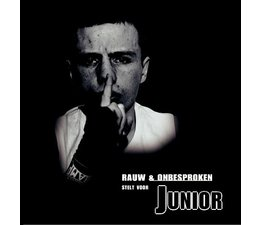 Fatih, Froze, Raab & Renz - Junior
