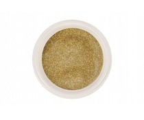 Acrylpoeder Gold Shimmer 5 gram