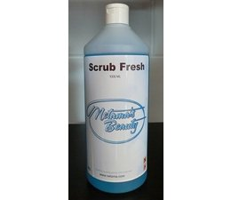 Scrub fresh 1000 ml