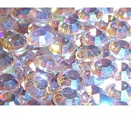 Nailart Swarovski stenen 1440 stuks