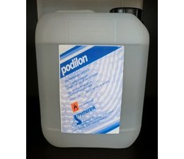 Podilon (Nagelantiseptic) 5 liter