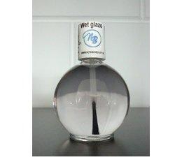 Wet Glaze 75 ml