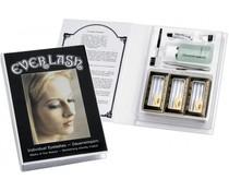 Everlash Professional kit