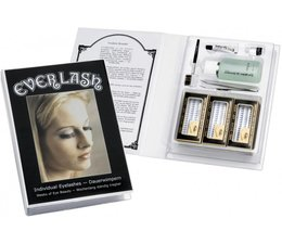 Everlash Professional kit