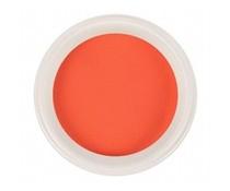 Acrylpoeder Neon Orange 5 gram