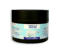 Miracle KP8 Gel