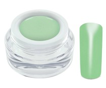 Color gel pastel green 5 ml