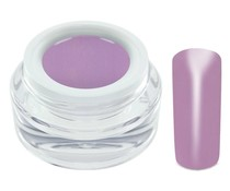 Color gel pastel purple 5 ml