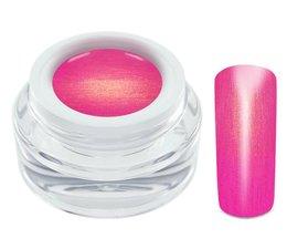Color gel bubble 5 ml
