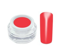 Color gel strawberry 5 ml