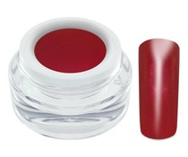 Color gel red 06 5 ml