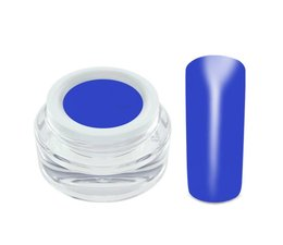 Color gel mystic blue 5 ml