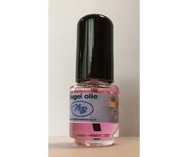 Nagel Olie Pineapple 5 ml