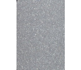 Sparkling Silver