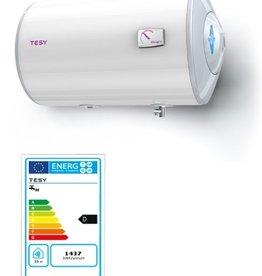 Tesy Horizontale elektrische boiler 50 liter