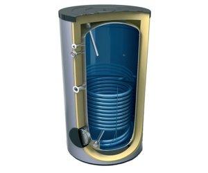 Boiler 200 liter