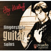 Fingerstyle Guitar Solos