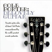Cole Porter: Delovely Guitar