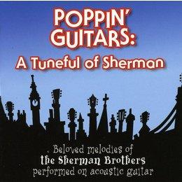 Poppin' Guitars
