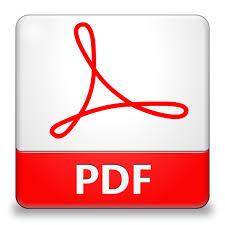 download en print de algemene voorwaarden