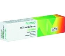 ROWO Warmtebalsem (50ml)