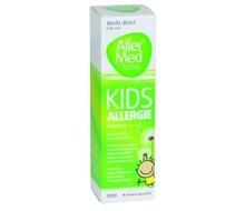 LUCOVIT Allermed active kids neusspray (10ml)