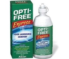 OPTIFREE Express (355ml)