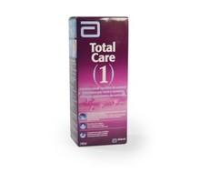 TOTALCARE Totalcare 1 all in one lenzenvloeistof (240ml)