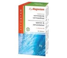 FYTOSTAR Algo-magnesium (60tab)