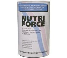 NAPROZ Nutriforce (500g)
