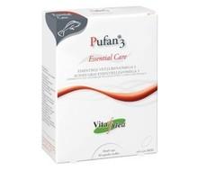 VITA FYTEA Omega pufan 3 33/22 (30cap)